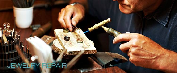 jewelry repair long island