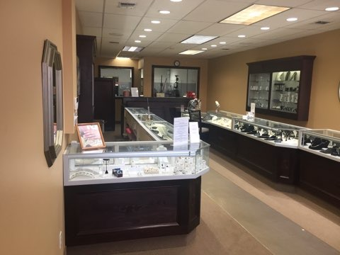 best jewelry stores on long island