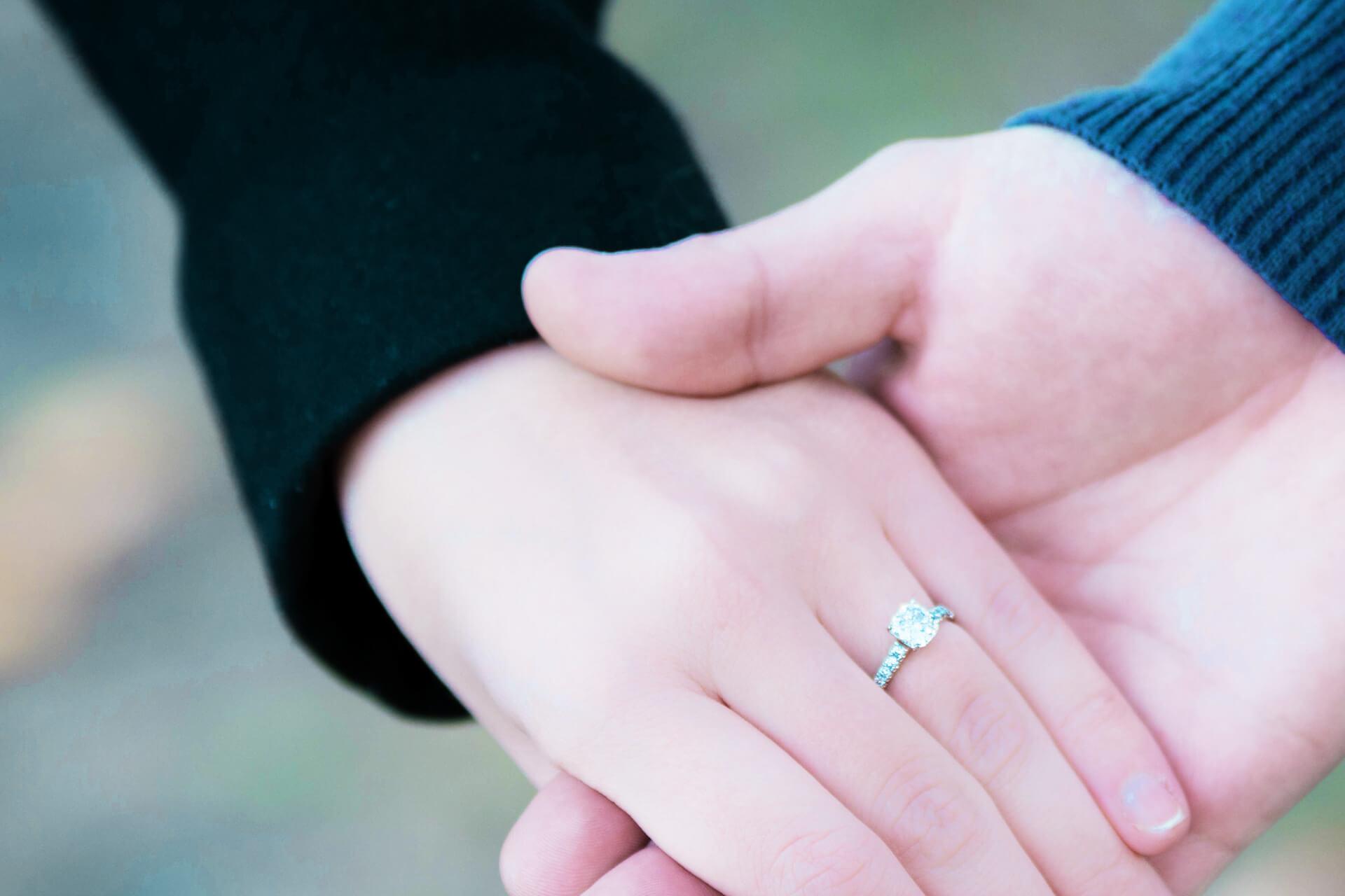 Bridal | Jenna\'s Jewelers