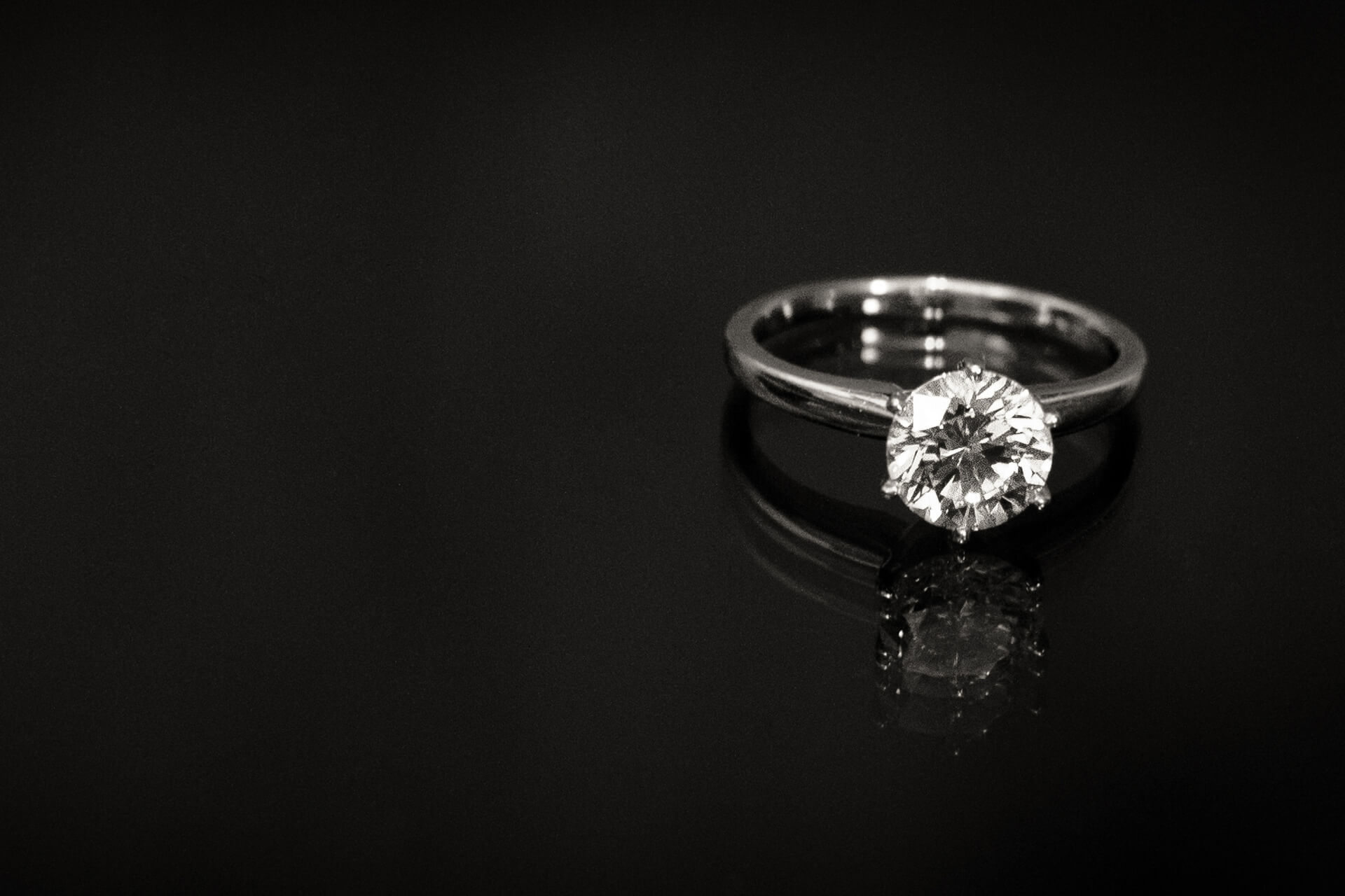 best engagement rings long island