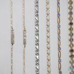 jewelry exchange long island