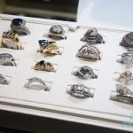 diamond rings prices