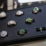 diamond rings long island