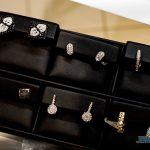 diamond earrings long island