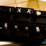 diamond earrings on sale